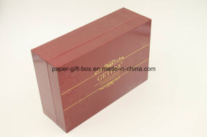 Hot Sales Wooden Packing Box pictures & photos
