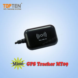 Motorcycle Accessories for Alarm and Tracking (MT09-ER) pictures & photos