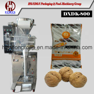Peanuts Packing Machine pictures & photos