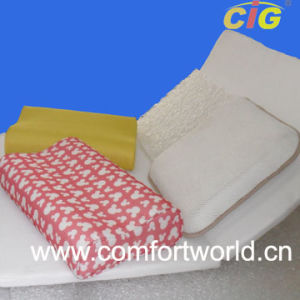 3D Pillow (SHFJ03826) pictures & photos