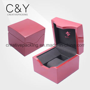 Luxury fashion Mens Wooden Watch Box pictures & photos