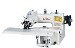 Blind Stitch Sewing Machine (LD101)