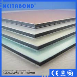 1500*2440mm Aluminum Composite Panel in Signs pictures & photos