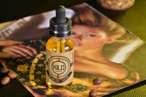 USA Source Ingredients Organic and Natural E-Juice pictures & photos
