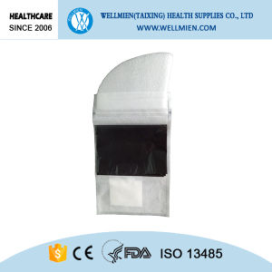 Adult PEE Bag Emergency Use Urine Drain Bag pictures & photos