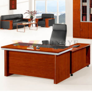 2017 Popular and High Class Office Furniture Catalogue (HY-D4918) pictures & photos