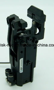Robot Gripper &Clamps for Auto Parts pictures & photos