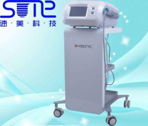 Sume Hifu Machine for Vaginal Tightening Rejuvenation pictures & photos