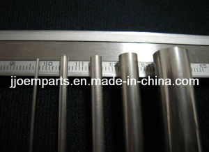 Inconel 617 Tubes/Tubings (UNS N06617, 2.4663, Alloy 617) pictures & photos