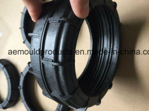 Plastic Mould for PA30%+Glass Firber pictures & photos