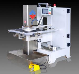 One-Head Automatic Glass Drilling Machine pictures & photos
