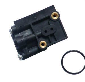 1622369480 Blow off Valve for Atlas Copco Air Compresor Parts pictures & photos