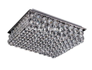 Crystal Ceiling Lighting (OM8120) pictures & photos