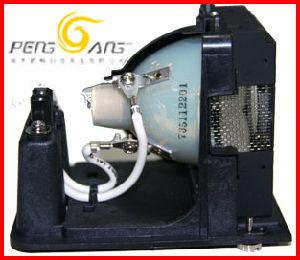 Projector Lamp Fit for Optoma Sp. L3703.001 & H77 & 100% Original Lamp