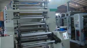 8 Color Gravure Printing Machine Asy-Zd81000 pictures & photos