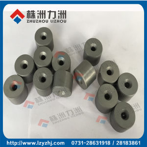 Tungsten Carbide Drawing Dies with High Quality and Good Perferance pictures & photos