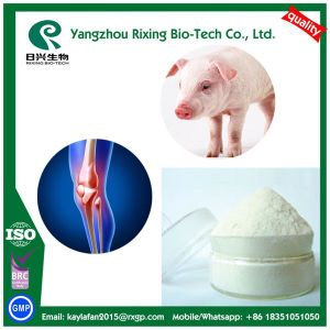 Porcine Cartilage Chondroitin Sulfate Powder pictures & photos