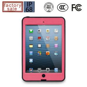 Luxury Promotion Protective Case for iPad Mini