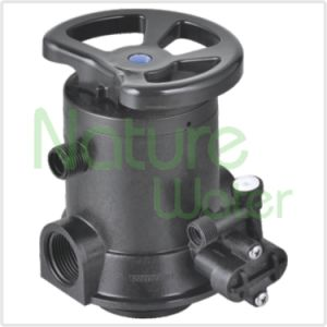 Multi-Port Valve for Water Softener Use (MUS4) pictures & photos