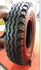 Rockbuster Brand Indian Pattern Truck Tyre H139 10.00-20 18pr 9.00-20 16pr, 8.25-20 16pr, 7.50-16 16pr, 7.00-16 14pr pictures & photos