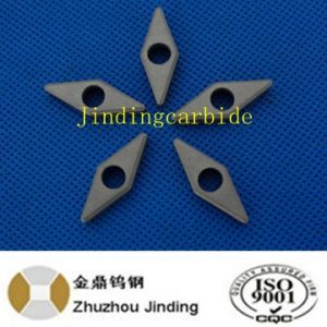 Tungsten Carbide Shim pictures & photos