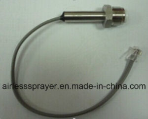 390 395 490 495 595 Airless Paint Sprayer Transducer pictures & photos