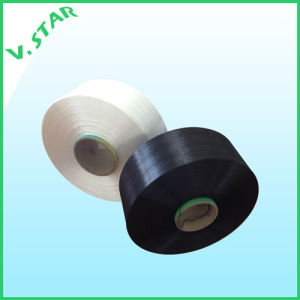 Nylon 66 High Tenacity Yarn From 50d to 630d pictures & photos