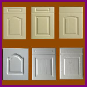 MDF Kitchen Cabinet Door pictures & photos