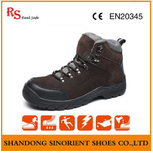 Pictures of Safety Shoes RS913 pictures & photos