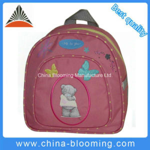 Student Backpack Kids Children Back to School Bag pictures & photos