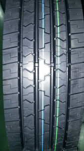 Boto Cheap Price Truck Tyre 11.00r20, All Position Truck Tyre pictures & photos