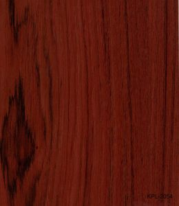 HPL (woodgrain series) with Best Quality pictures & photos