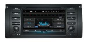 Sz Hla Car DVD Player for Land Rover Range Rover pictures & photos
