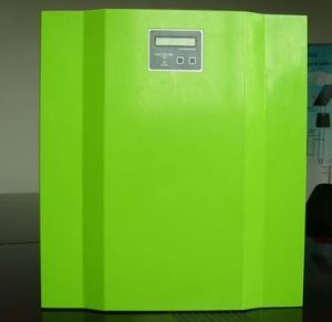 on Grid Pure Sine Wave Inveter 1kw-20kw pictures & photos