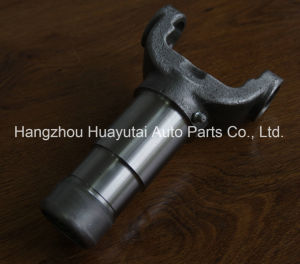 6-3-2651kx, 41-113, LV-1064, Sp-3022 Slip Yoke, Spline Yoke pictures & photos