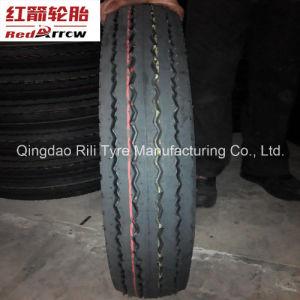 Wheelbarrow Rib Pattern Farm Tyre 400-8 pictures & photos