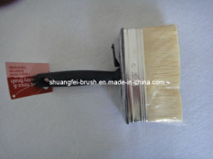 Ceiling Brush (CLB-04) pictures & photos