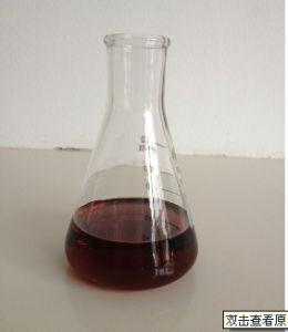 Phenol Sulfonic Acid (CAS No.: 98-67-9)