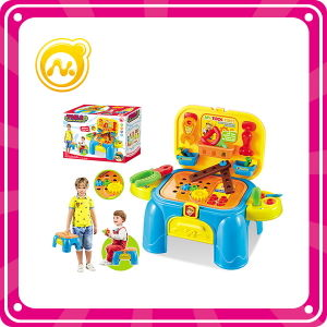 Plastic Children Novelty Toy Make From Plastic Tooling