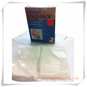 Promotional Gift for Ice Pack (OSO8013) pictures & photos