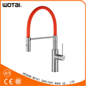Sanitary Ware Special Design Good Quality Kitchen Sink Faucet pictures & photos