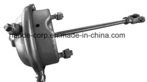 T30 Single Chamber / Spring Brake Chamber pictures & photos