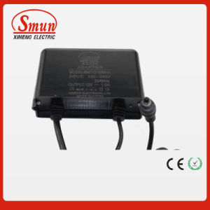 12V2a Monitor Power Supply Outdoor Water Proof pictures & photos