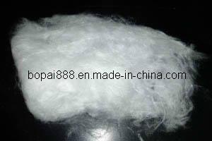 Zirconia Fiber/Cubic Zirconia Fiber Cotton