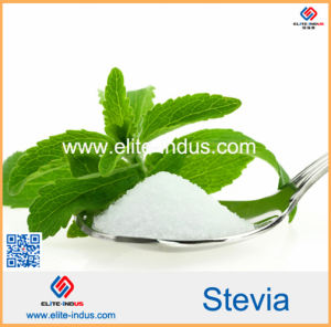 Stevioside Stevoisides Rebaudiana Rebaudioside a Stevia pictures & photos