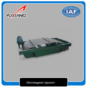Self-Discharge Electromagnetic Separator (MC12/ MC22) pictures & photos