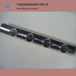 304 Stainless Steel Polishing Professional Accessories for Kitchen (CM-1026)