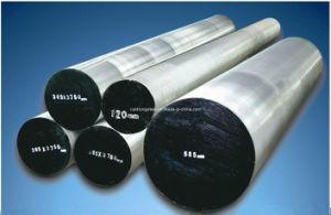 DIN 1.2714/5CrNiMo Hot Work Mould Steel/Steel Bar