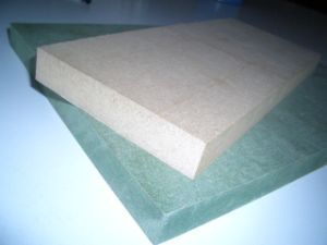 Good Quality Water-Proof MDF Board pictures & photos