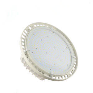 300W HID Replacement 100W LED High Bay Lighting Price pictures & photos